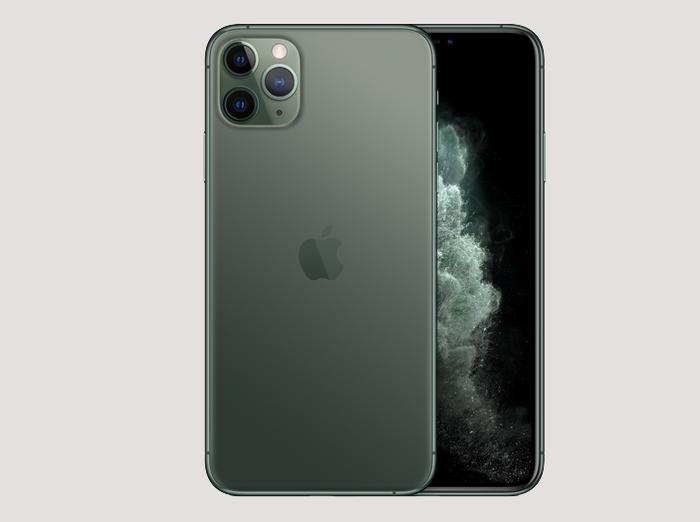iPhone11逆天降价,苹果CEO库克有话想跟中国说