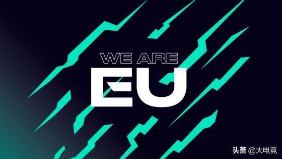 "LOL:LEC实现0外援出征S9,三支""全欧班""代表欧洲最高水准"
