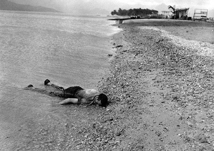 二战,日本偷袭美太平洋舰队,犯下致命六点失误,不对!你喷我!