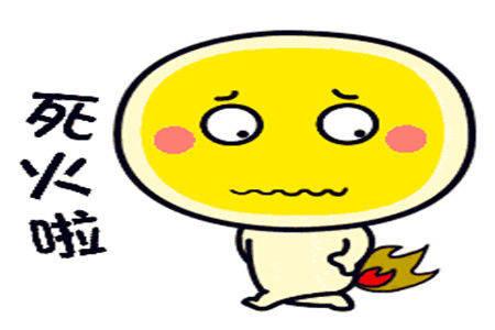 原创幽默笑话:你别在那里自恋了,中秋节就不是成就姻缘的季节