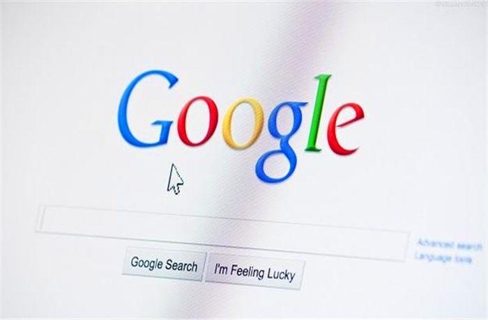 原创谷歌被罚款78亿,美国科技巨头陷入跨国税务纠纷,给全球提个醒
