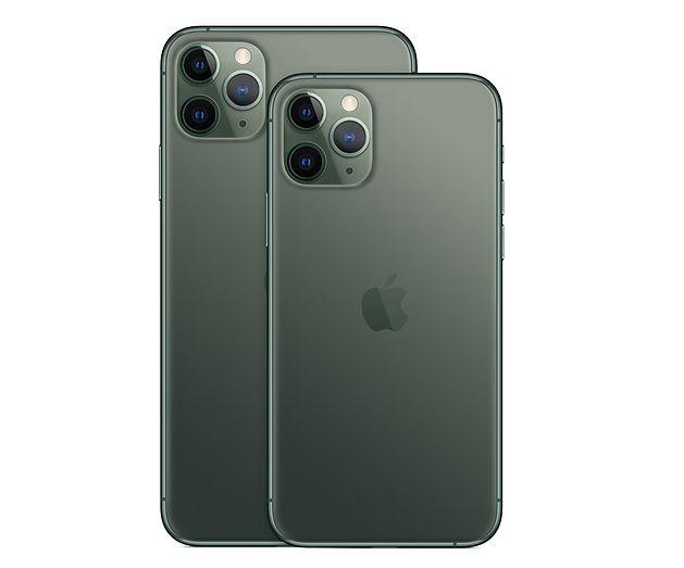 没有5G!你还会花5000多买iPhone11吗?
