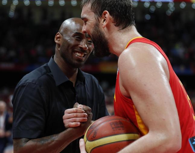 原创西班牙男篮夺冠,提醒中国男篮队员知耻而后勇,从抓好基本功开始
