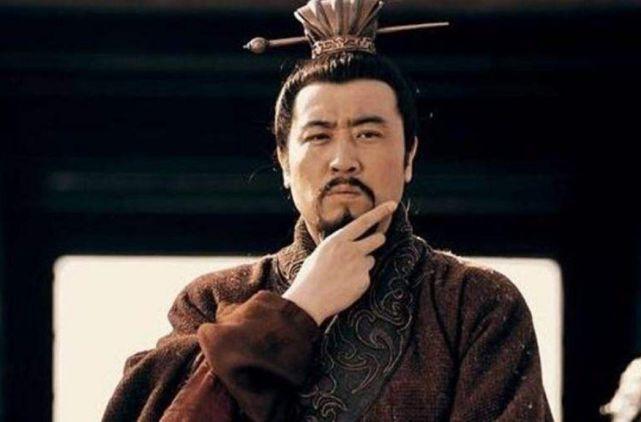 刘备若能一统天下,必然会杀此二人,诸葛亮早已看透
