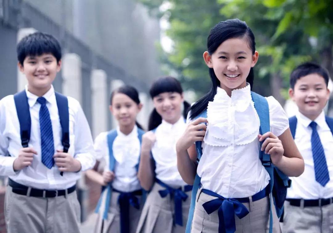拿到香港身份后,孩子升学有什么福利?还能参加内地高考吗?