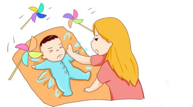 宝宝的第一个玩伴'安抚玩偶',怎样挑选才安心?
