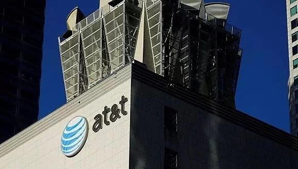 AT&TCEO打算明年辞职,公司转型战略受到质疑