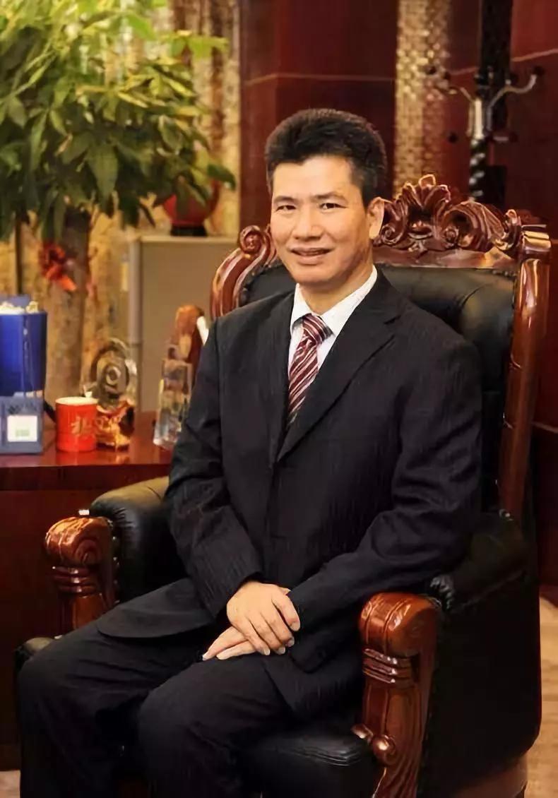 福晟董事长_福晟红郡