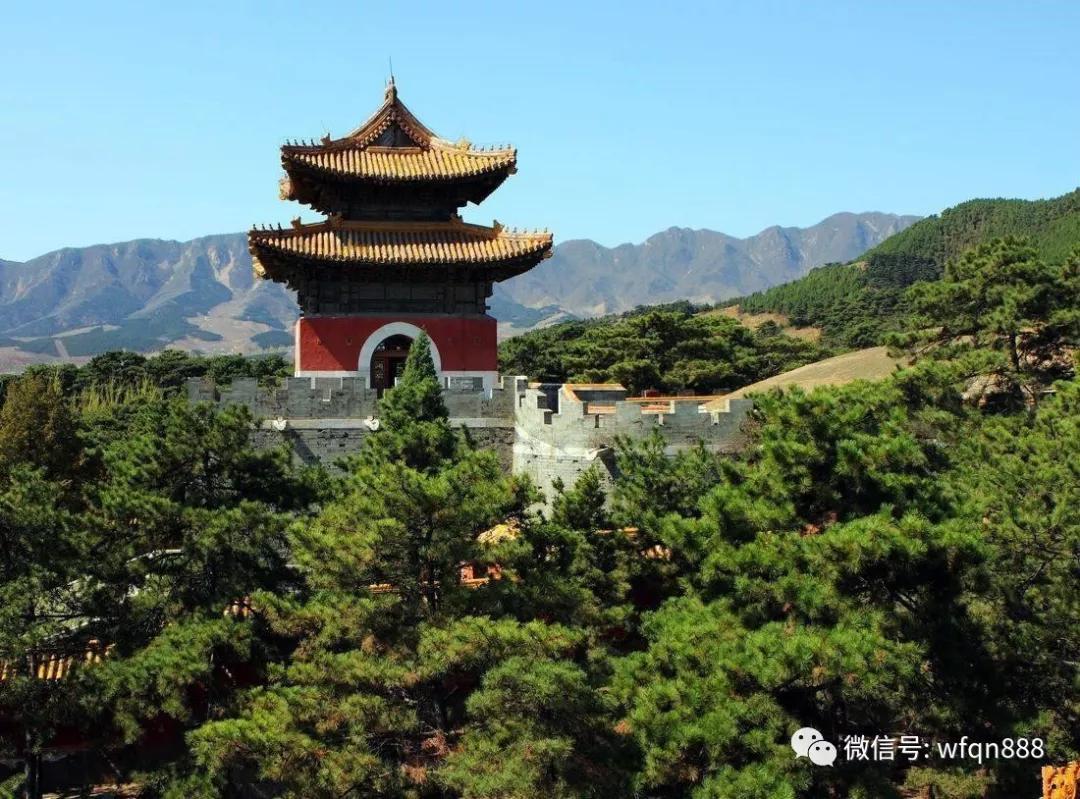 中国古代历史上的清官雅号:半鸭知县、二不尚书、四知先生、八一巡抚