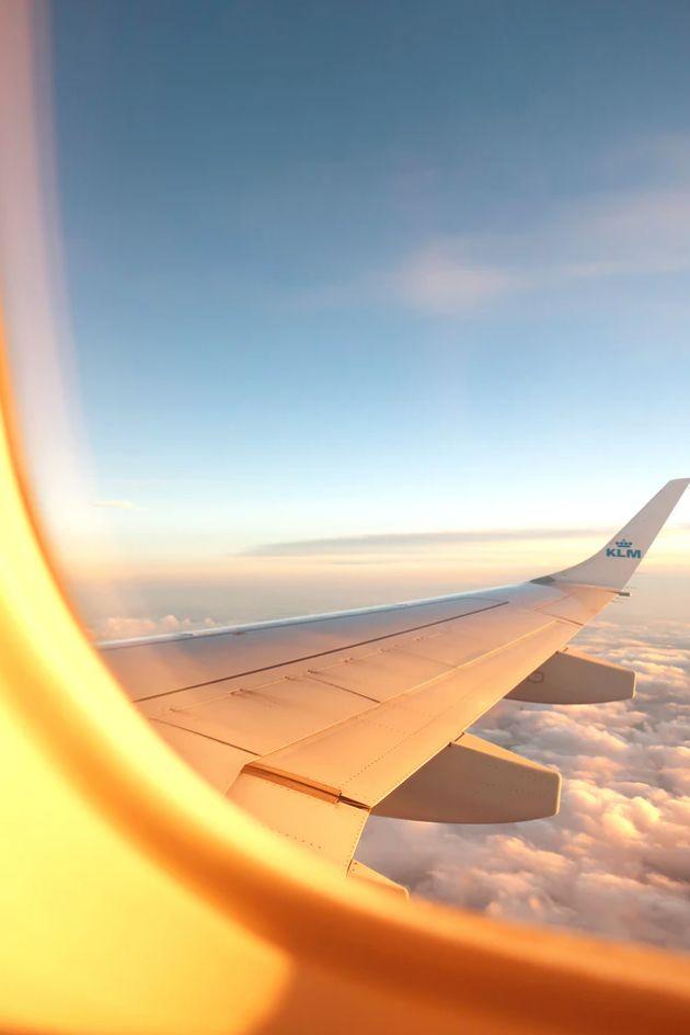 飞机餐即将缩水瘦身了,那热乎饭要去哪儿吃?