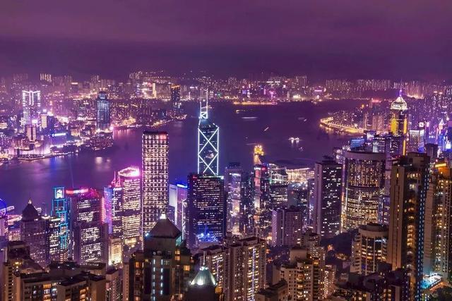 损失24亿,索罗斯二次做空香港失败,发生了什么? 索罗斯传做空香港