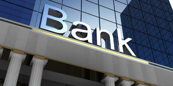 卢森堡国际银行迈出入华实质性一步开设北京代表处