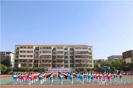 """019邯郸私立小学收费标准大全!有想法的可以收藏"""""""