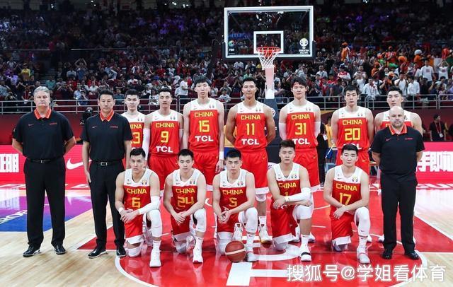"""原创男篮巨人巴特尔又获新身份,身兼两职,成为内蒙古篮球的""""姚明"""""""