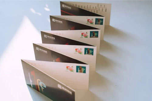 常州地铁纪念票:常州地铁1号线首通纪念限定票卡,9月19日开启预售