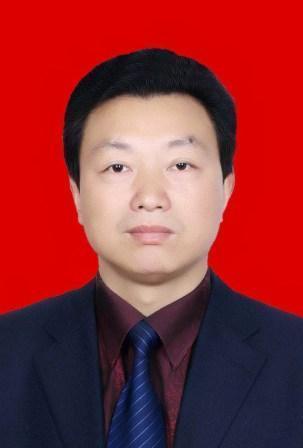 献礼新中国70华诞:逍遥派画创始人袁竹做了什么?