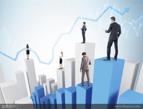 易转APP助力企业流转和企业服务,让买卖交易更简单