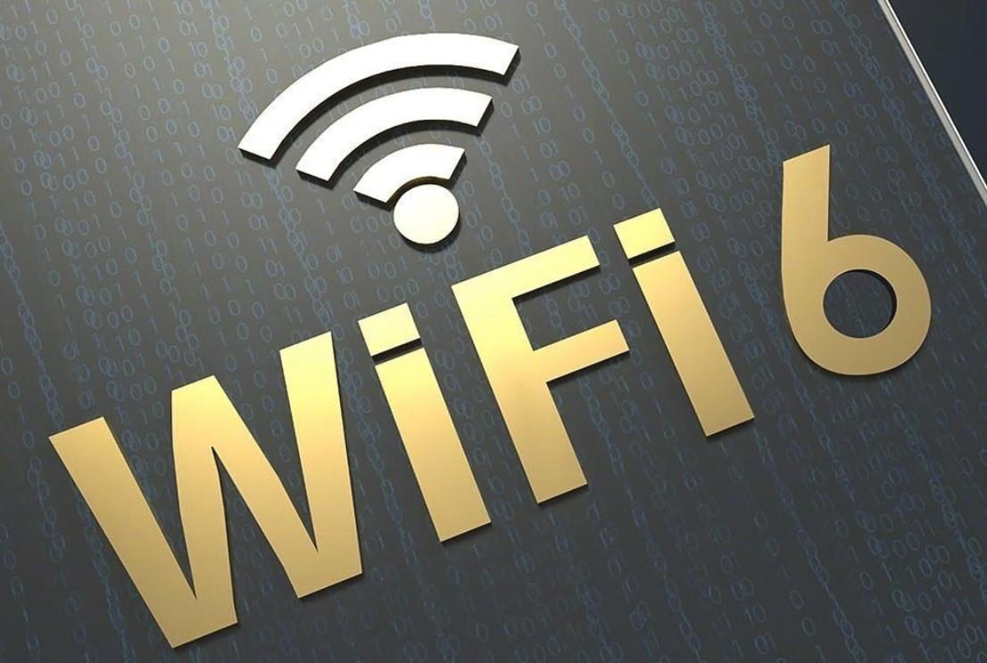"""原创WiFi6的普及将会掀起一场怎样的""""行业革命"""""""