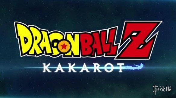 《龙珠Z:卡卡罗特》第2.5弹PV发布展示大量剧情