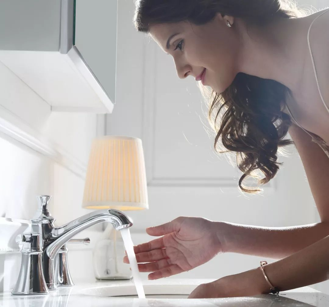 How to choose the materials of faucets?-Watersino