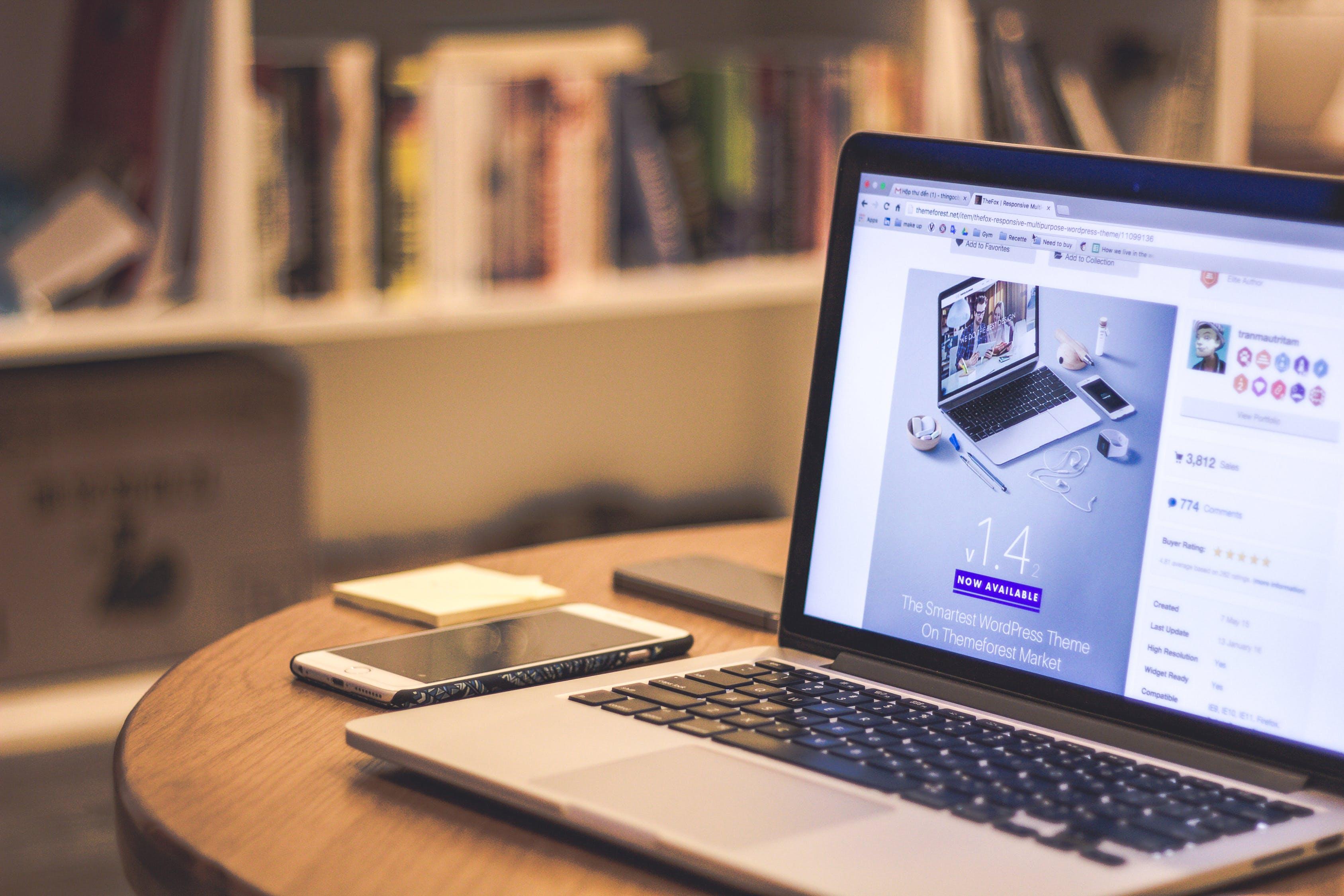 企业网站建站有哪些方式?流程是什么?