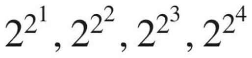 量子霸权实现?谷歌3分20秒完成世界第一超算万年运算的照片 - 3