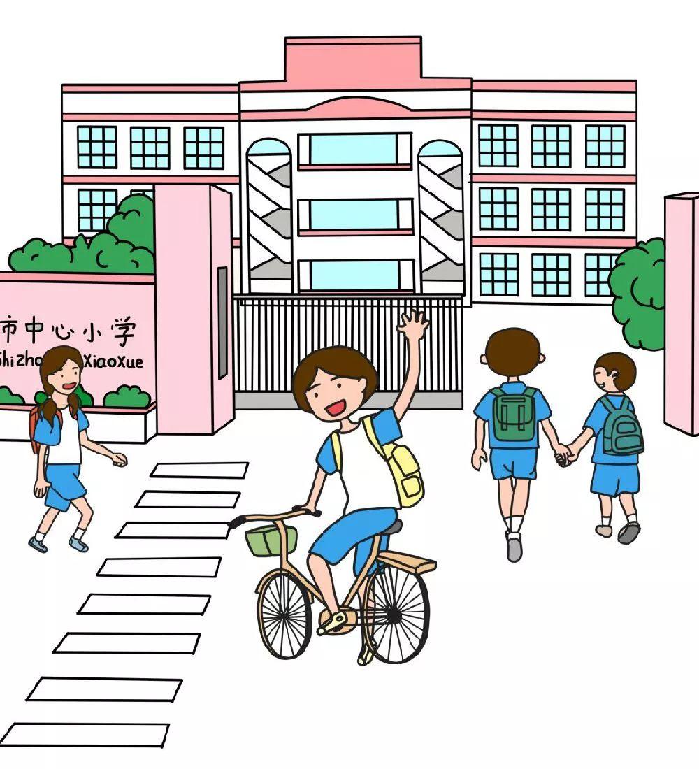 新增31.25万个学位,厦门未来一大波小学、初中、幼儿园来了!