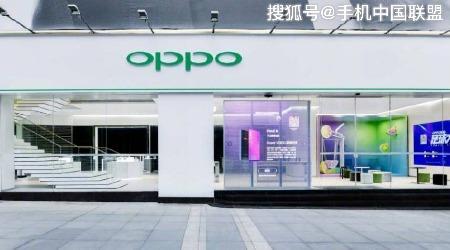 原创疑似OPPO新机K5入网,搭载6400万四摄