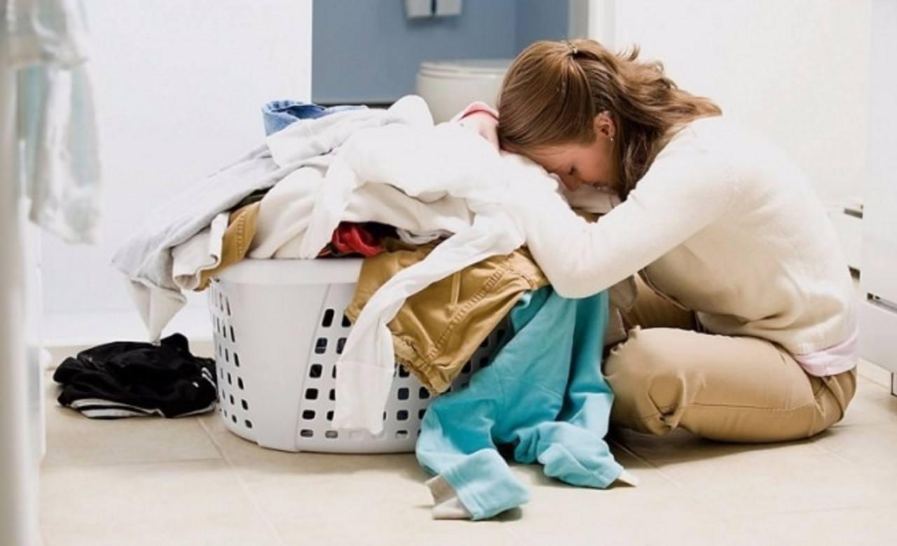 家务劳动可以替代体育锻炼吗?最新研究表明做家务可降低早死风险