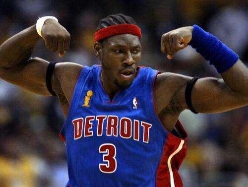 NBA体测数据纪录:最长臂展之人达259cm,有人摸高能到篮板上沿?