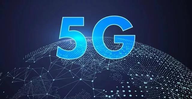 90%以上5G手机或被淘汰?选择过渡型产品要三思