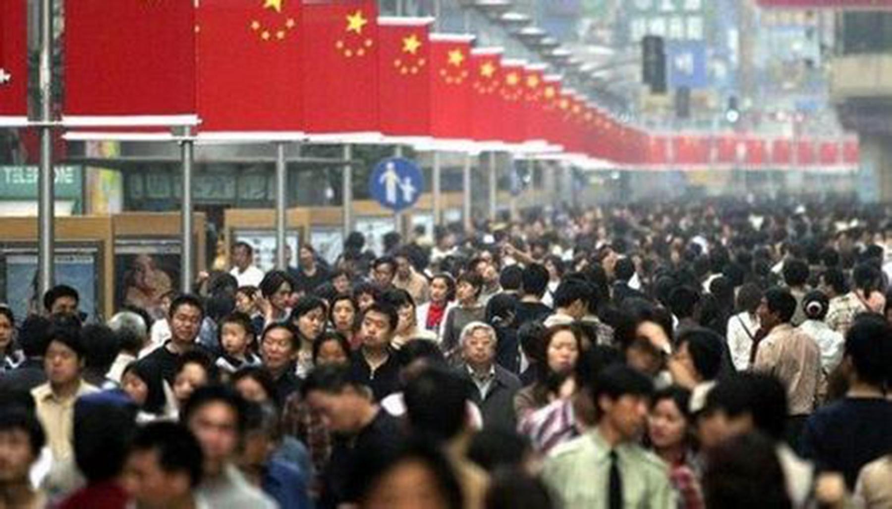 我国经济总量那一年超过日本_日本经济