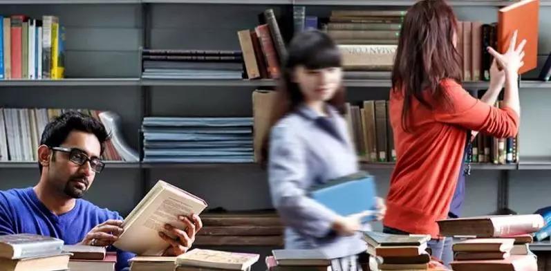 英国留学|热门专业VS冷门专业,怎么抉择?