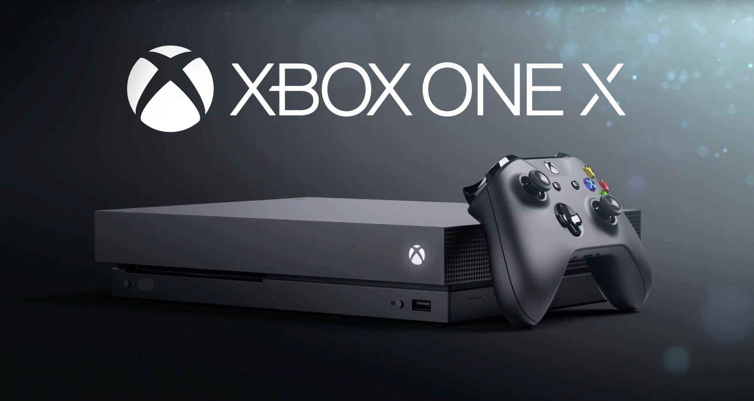 微软将生产80万台碳中和Xbox响应联合国环保倡议