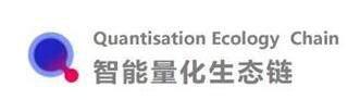 由新秀变身黑马,QEC智能量化平台填补了哪些行业空白