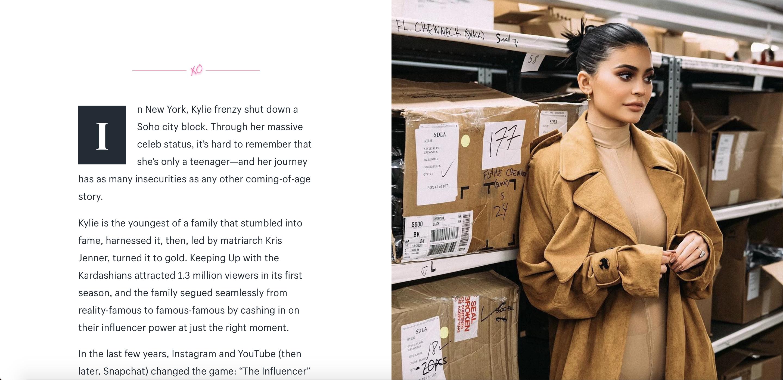 市值超eBay的「低调」平台Shopify,宁愿在2029年买下亚马逊