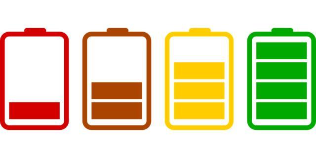 共享充电宝为啥敢涨价?的照片 - 3