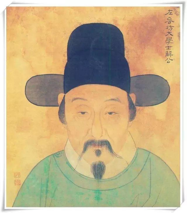 原创向来独断专行的朱棣,为什么在立太子一事上不得不屈从大臣意见?
