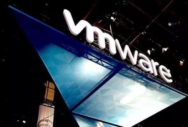 【留美实习】VMware(威睿)VMMonitor团队招聘产品开发实习生