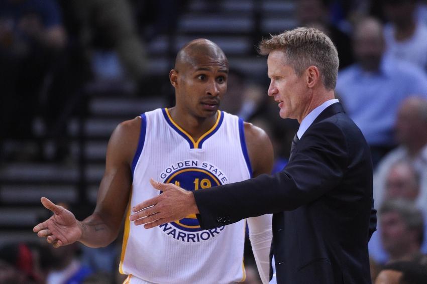 还记得他吗?曝科尔已为他预留助教位置曾是勇士旧将在NBA轰41分