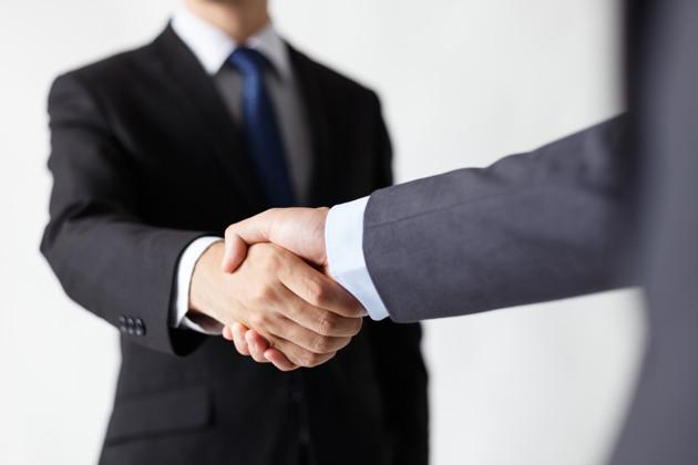 大动作!中金公司拟与腾讯成立科技公司,加快财富管理业务转型!
