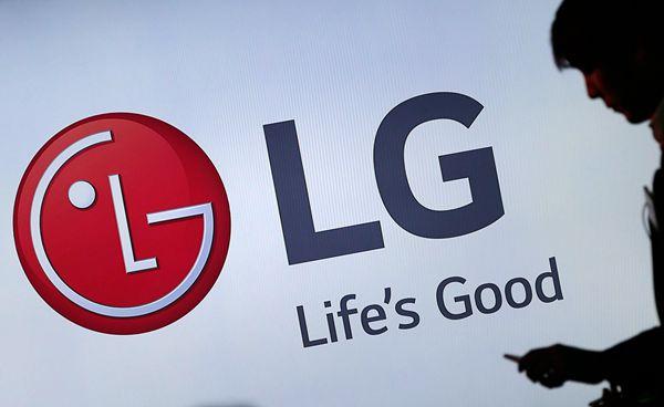 LGDisplay考虑关闭生产苹果设备OLED屏幕的工厂以减少亏损
