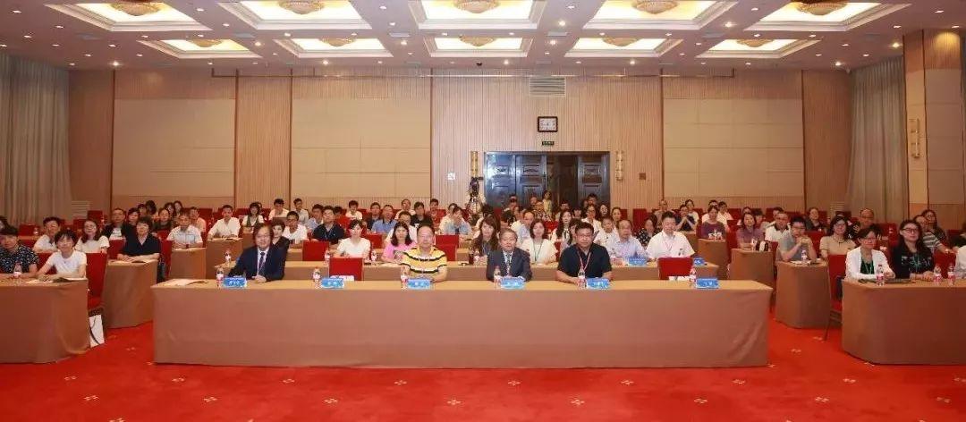 中西融合,传承创新我院药学部成功举办两个省级继续医学教育项目