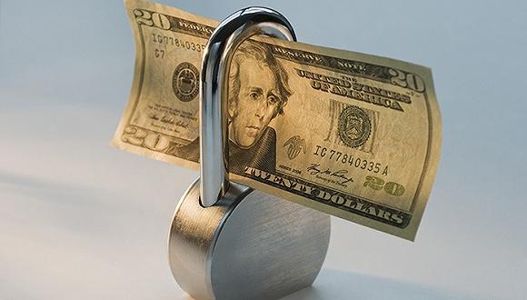 都是网贷惹的祸?奥马电器实控人3094万股将被拍卖,所持股权全部冻结