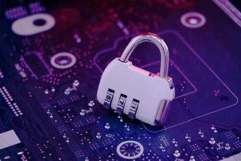 让企业网站建设更安全的办法