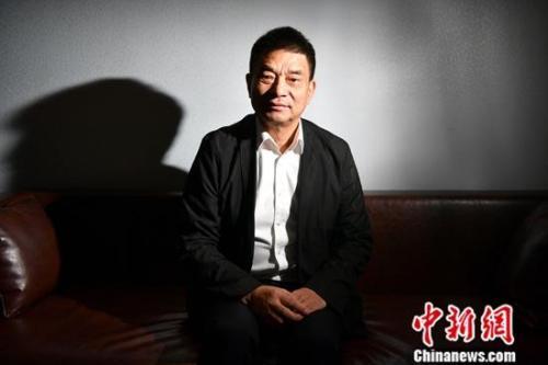 改革先鋒看中國:沒有改革就沒有發展