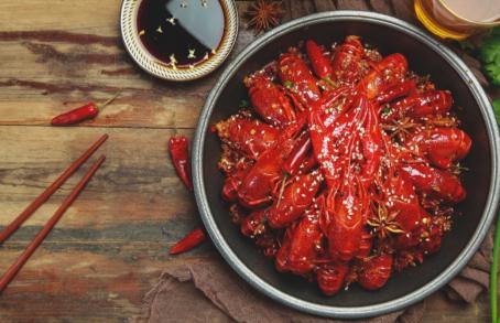 胃酸、胃痛怎么办?快试试日本老牌CABAGIN KOWA