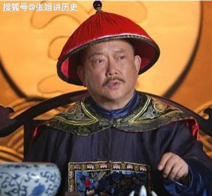 嘉庆抄了和珅的家就有了15年的财政收入为什么他还是为钱烦恼呢