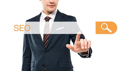 企业网站被降权有哪些因素?