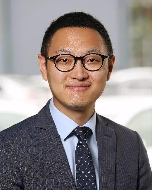 好莱坞当前唯一华人CEO如何执掌数字王国?-最极客